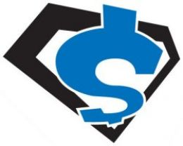 Shoemoney Logo