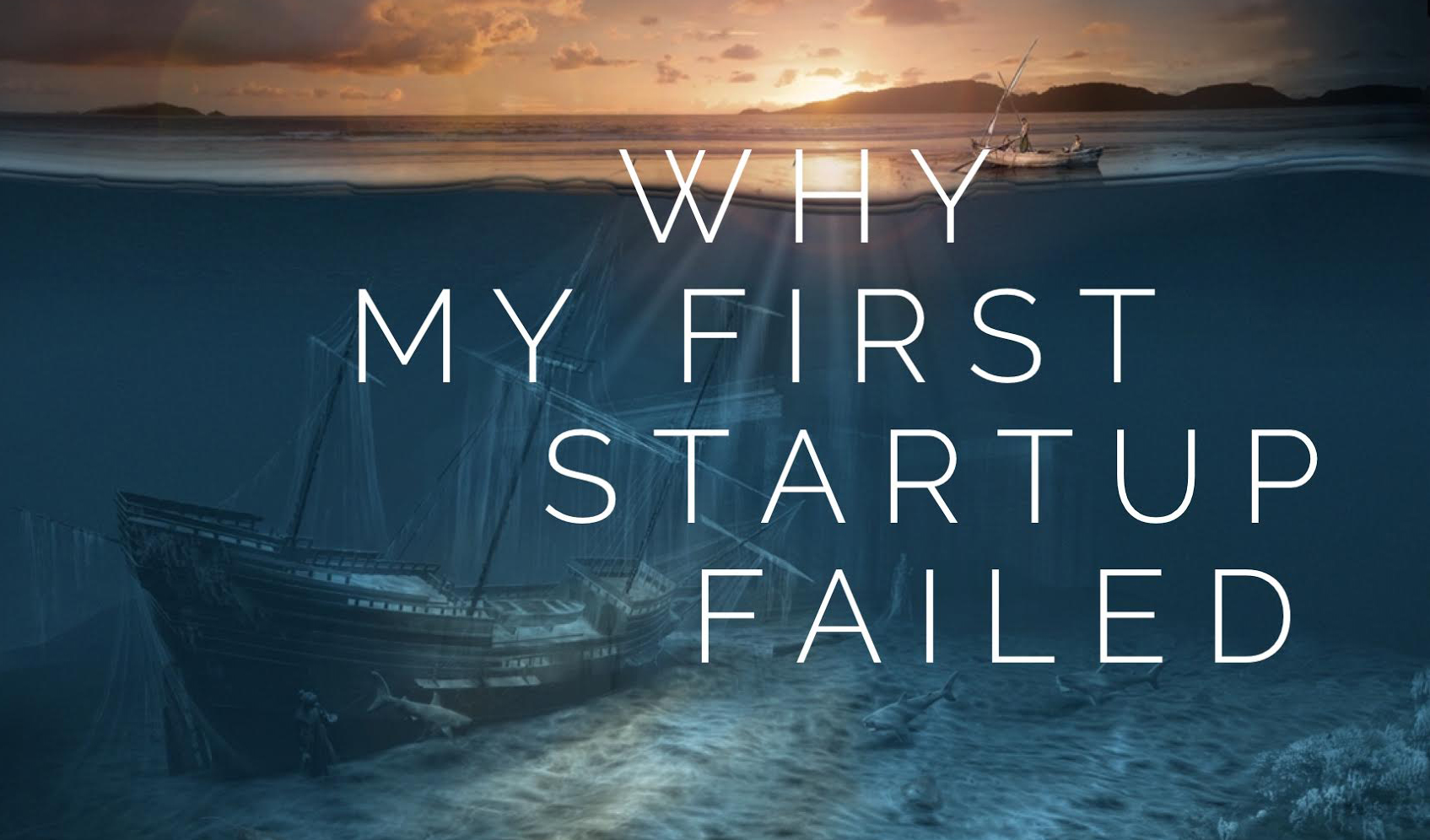 startup failure featured