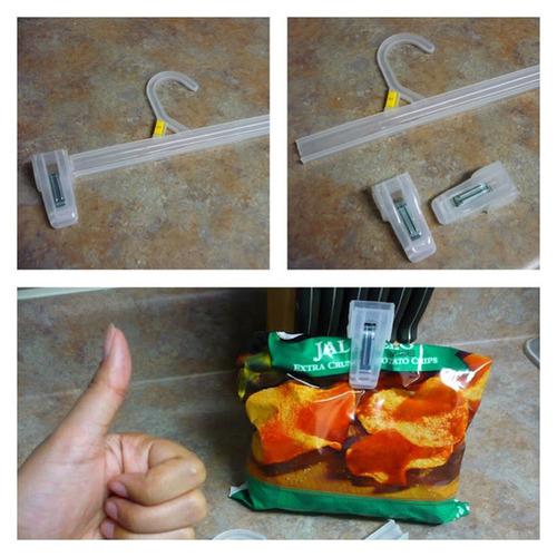 clipper tip