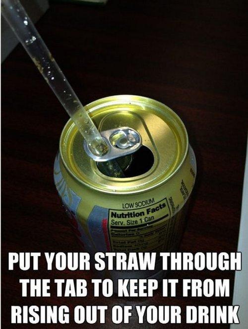 straw tip