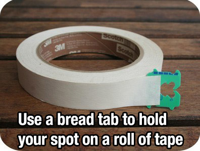 tape breadtab hack