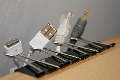 wireholder tip