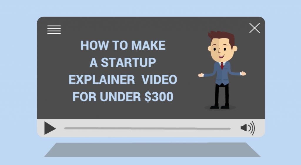 how-to-startup-explainer-video-1024x561