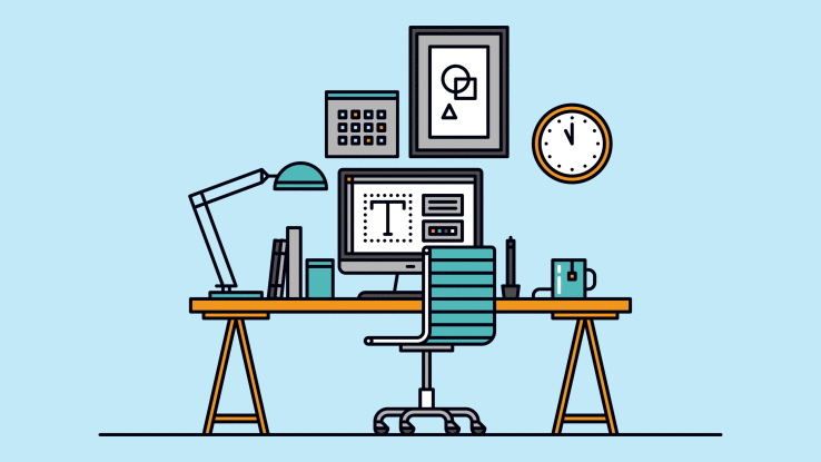 freelancer-header