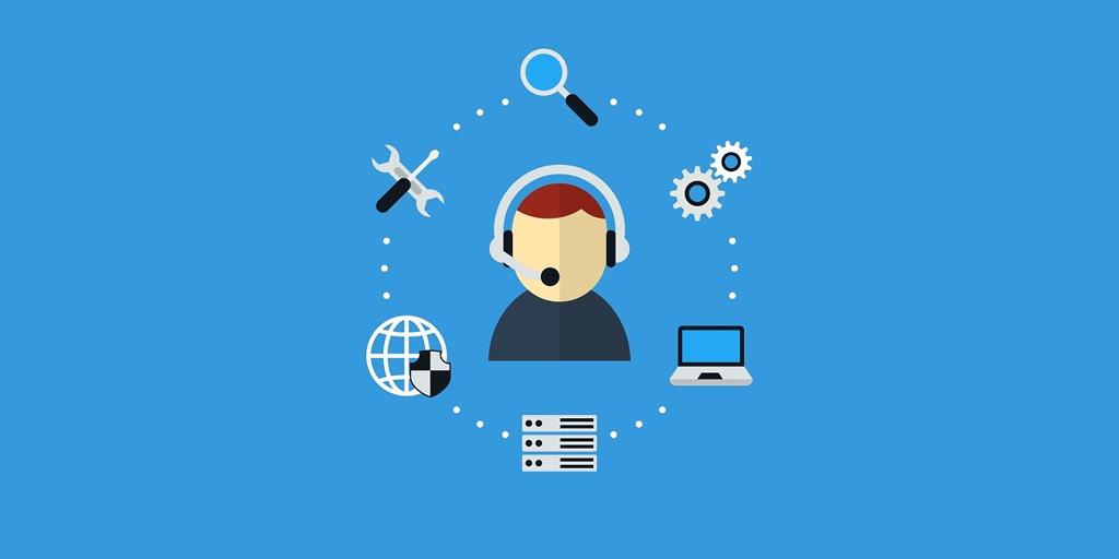 customer-support-header