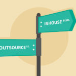 outsourcing-businesss-marketing1