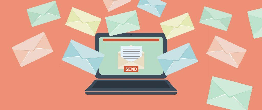 email-marketing-1024x432